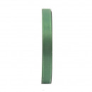 Decorative band 15 mm wide / 50m, green